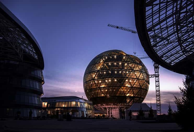 экспо энергия будущего картинки гостевой дом