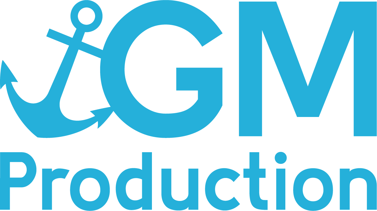 GM Consulting & Production