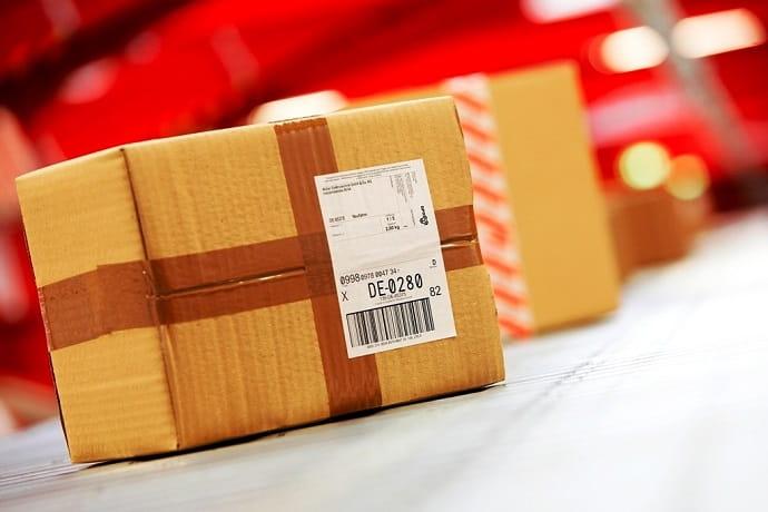 Компании, организующие консолидированные перевозки, работают даже с грузами весом до 1 кг