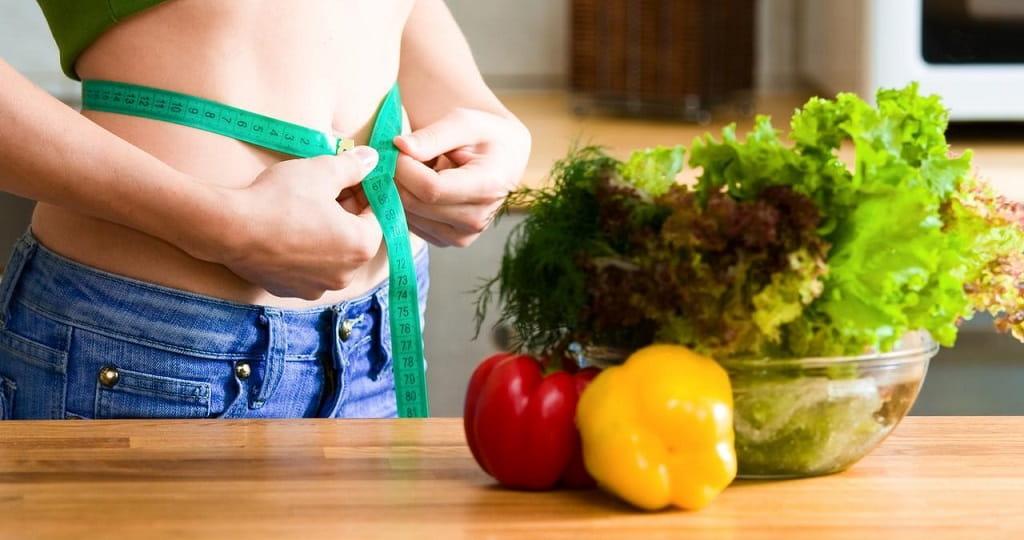Самые Эффективные Методы Похудения.